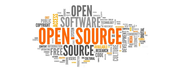 opensource software